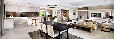 display homes interior home designs perth nine i dale alcock homes