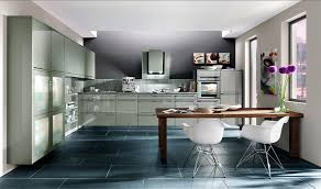 cuisine nobilia but modern kitchen nobilia gallery of kitchens
