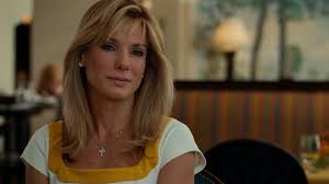 Collins Tuohy The Blind Side The Blind Side 2009