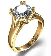 model model cincin model model cincin pernikahan terbaru jogjabelanja