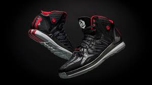 d roses the adidas d 4 5 inspired by instinct