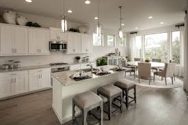homes for sale in dripping springs texas headwaters