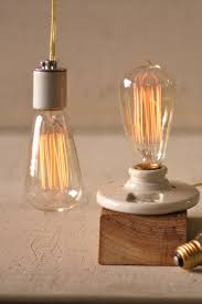 Edison Light Bulbs Edison Style Lightbulb Vintage Lightbulb 40w