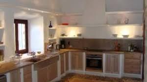 kche selbst bauen küche selber bauen stein rheumri