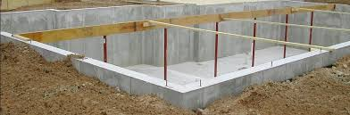 mobile home foundation types all you need to
