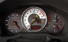 nissan frontier interior mods 2013 scion fr s first test motor trend