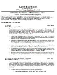 Sample In House Counsel Resume by General Maintenance Technician Resume Sample Resumecompanion Com