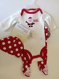 my christmas baby girl 27 onesies your baby needs this season onesies babies