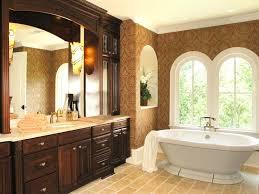 stylish bathroom vanity mirrors design designs ideas and decors