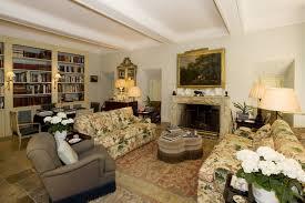 Haus Kaufen S Provenzalisches Haus 1000m Kaufen Brignoles 452425