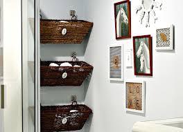 18 bathroom storage ideas bob vila