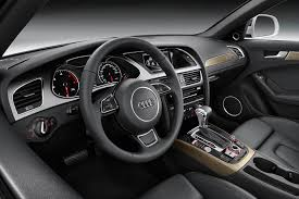 how much is an audi a4 2014 audi a4 reviews and rating motor trend