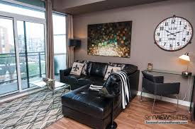 Bedroom Furnished Apartment Rentals In Toronto Page - Furnished two bedroom apartments
