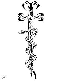 snake sword by blackbutterfly006 on deviantart