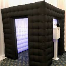 photo booth rental miami affordable photo booths in miami fl