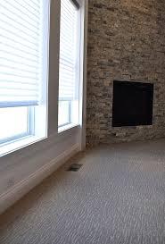 276 best living room ideas images on pinterest living room ideas