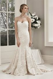 wedding dresses uk designer designer wedding dress collection by alexia designs confetti co uk