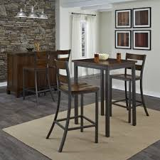 Pub Table Set Bar U0026 Pub Table Sets For Less Overstock Com