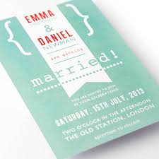 contemporary wedding invitations great contemporary wedding invitations 1000 images about modern