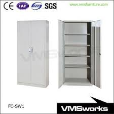 68 best vmsfurniture office cupboards images on pinterest