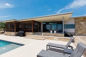 oliver custom homes home builder