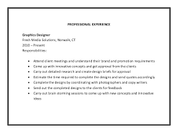 Interior Design Job Duties Interior Designer Job Description Interior Design Assistant