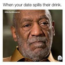 Cosby Memes - the best cosby memes memedroid