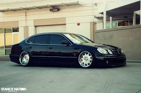 jdm lexus gs400 my jzs147 kuruma pinterest jdm toyota and cars