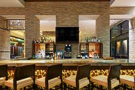 Kitchen Bar by Denver Marriott Westminster Hotel Photo Gallery
