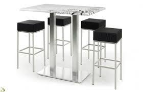 tavoli e sedie usati per bar gallery of sgabelli da esterno per bar usati design casa creativa