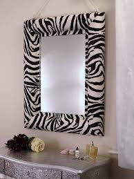 zebra bathroom decorating ideas 831 best zebra prints images on animal prints
