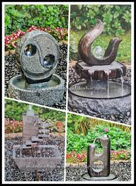 small outdoor water fountain pumps pretentious inspiration 6 top 3 topics