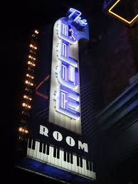 jazz home decor blue room jazz club home decor interior exterior modern and blue
