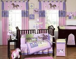 princess crib bedding baby bed sets