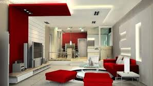 living room beguiling false ceiling for modern living room