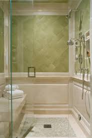 bathroom dark green bathroom ideas green tile backsplash green
