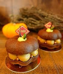 canap駸 cuir center 雷斯理法式甜點小館leslie pâtisserie café home
