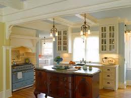 cuisine cottage ou style anglais cuisine vintage qui nous fait voyager dans une autre culture style
