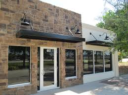 Metal Awnings For Sale Aegis Metal Canopy Datum Metal Commercial Architecture