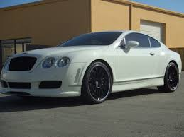 maybach bentley lion motoring 2008 maybach 57 specs photos modification info at