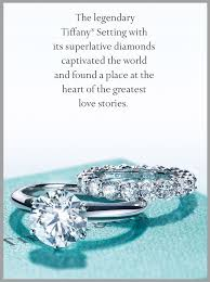 tiffany weddings rings images 10 tiffany engagement rings that guarantee a yes in 30 se jpg