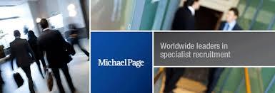 bureau du chomage bruxelles directeur bureau bruxelles banque privée chez michael page