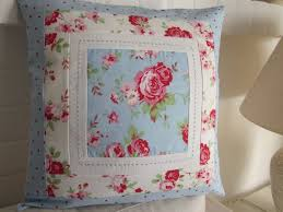 Shabby Chic Cushions by 191 Best Shabby Chic Images On Pinterest Style At Home Cottage