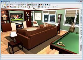 Home Designer Professional Home Designer Pro Ebay Basement - Professional home designer