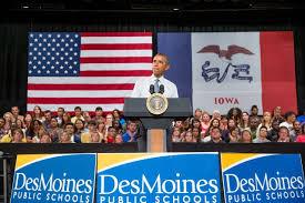 Barack Obama Flag Obama Blasts U0027un American U0027 U0027anti Immigrant U0027 Sentiment Rising In