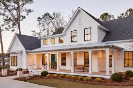 find home plans modern house plans and plan cottage style with porches