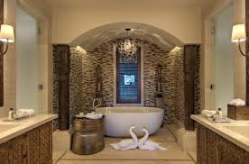 Bathrooms With Freestanding Tubs by Bathroom Designs With Freestanding Tubs Geotruffe Com