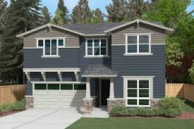luxury homes in bellevue wa quadrant homes seattle bellevue wa communities u0026 homes for sale