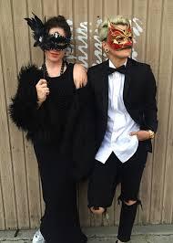 janet jackson halloween costume ideas halloween costumes