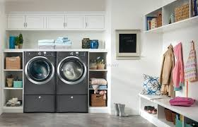 Storage Ideas For Laundry Room Pinterest Laundry Room Storage Best Small Laundry Rooms Ideas On